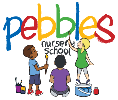 Pebbles Nursery School